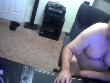 Chaturbate cmthele record cam video from Chaturbate