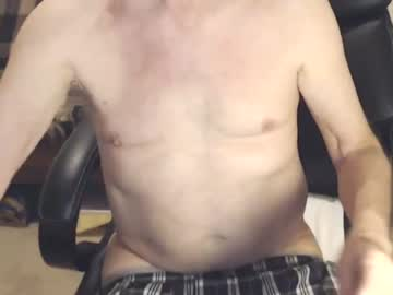 Chaturbate jimmy_c47 record video from Chaturbate.com