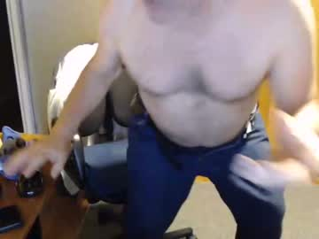 Chaturbate tacjc1950 video from Chaturbate