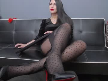 Chaturbate missvontease video with dildo from Chaturbate