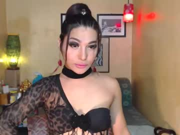 Chaturbate sweet_ivy69 private show video