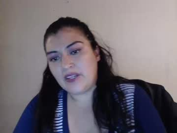 Chaturbate jack_ladyy record blowjob show from Chaturbate.com