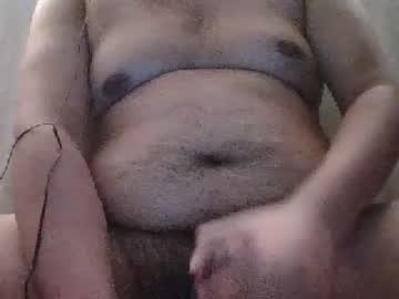 Chaturbate ultimatefeedee private XXX video