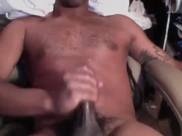 Chaturbate blacflexx private sex show