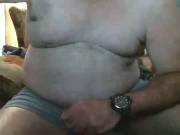 Chaturbate bolbil1 record public webcam