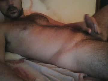 Chaturbate sexyyyhot11 cam show