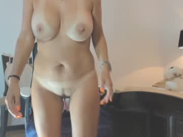 Chaturbate xxmodel69 record private show from Chaturbate