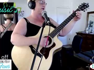 Chaturbate countess_texy_von_bonerbringer record video with dildo from Chaturbate