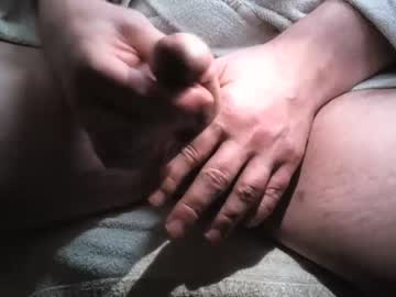 Chaturbate daddycoolm blowjob show from Chaturbate