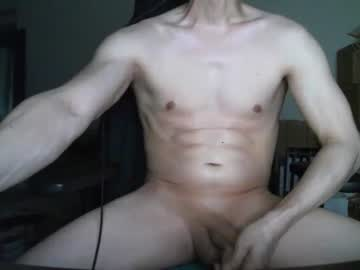 Chaturbate yummycums chaturbate private sex video