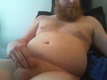 Chaturbate grixxxlybear record show with cum