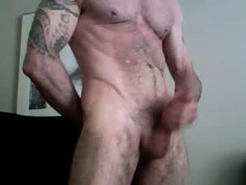 Chaturbate kev_in2014 record blowjob video from Chaturbate.com