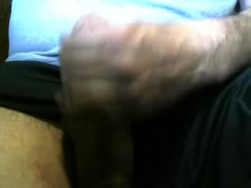 Chaturbate paleale4jp1 record private XXX show from Chaturbate