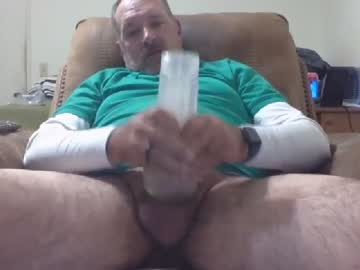 Chaturbate sirganon webcam show from Chaturbate.com