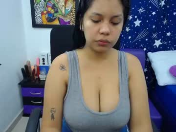Chaturbate ainhoa_boobs chaturbate video with toys