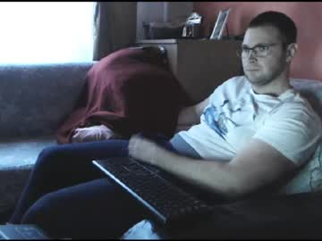 Chaturbate alexanderr_69 webcam video from Chaturbate