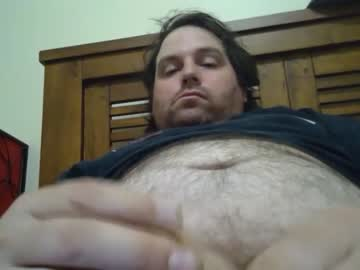 Chaturbate corollasexual public show from Chaturbate