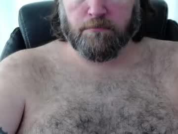 Chaturbate thor242 public webcam from Chaturbate