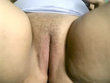 Chaturbate yummylicouscunt2play record webcam show