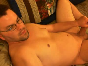 Chaturbate fuckboy659 record video with toys