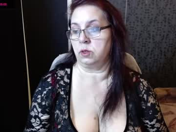 Chaturbate madam_sanjanne record video