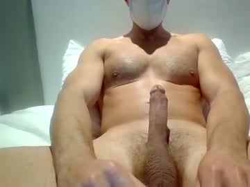 Chaturbate strokingmycock4u2watch69