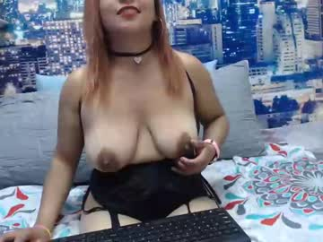 Chaturbate pameswett_ record private show