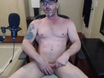 Chaturbate wolf_dad record public show from Chaturbate