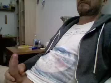 Chaturbate gaiolux video with dildo