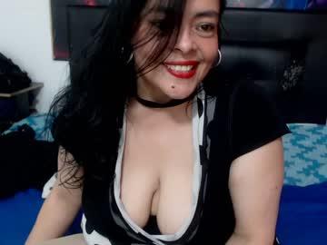 Chaturbate lilo_rocket private sex video from Chaturbate.com