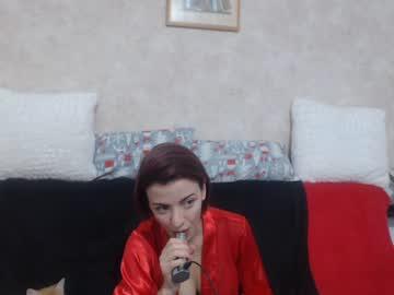 Chaturbate bellamichii webcam record