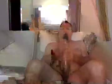 Chaturbate spermanator007 record private sex show