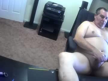 Chaturbate cmthele private XXX video