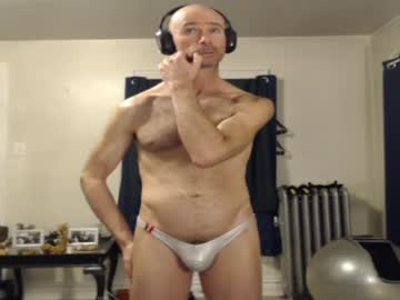 Chaturbate noahred public webcam from Chaturbate