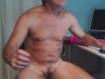 Chaturbate tao3 record private show from Chaturbate