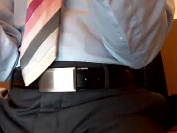 Chaturbate tom_curious private sex video from Chaturbate.com