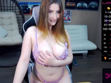 Chaturbate barbaracam premium show from Chaturbate