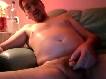 Chaturbate mathisdavid67 public webcam