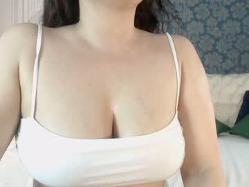 Chaturbate asian_flowerr blowjob video