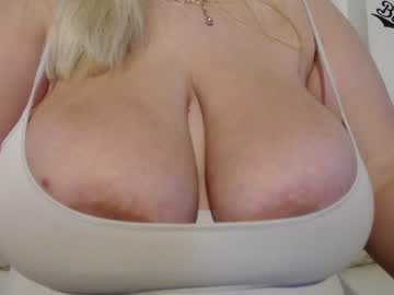 Chaturbate ilikefacial record video with toys from Chaturbate