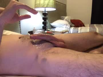 Chaturbate liveanddienaked show with toys from Chaturbate