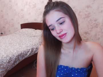 Chaturbate pretty_emily webcam video from Chaturbate