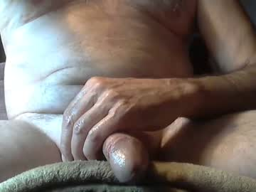 Chaturbate stnkysex record video with toys