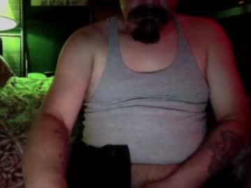 Chaturbate corpseistole webcam show