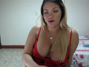 Chaturbate girl_flower private XXX video from Chaturbate.com