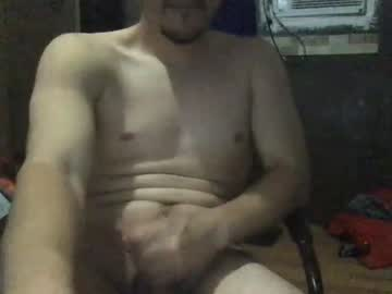 Chaturbate squinchy71 record blowjob show from Chaturbate