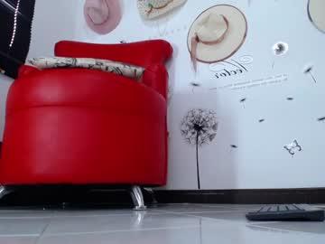 Chaturbate tanyasmirnov video with dildo from Chaturbate
