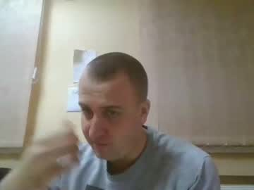 Chaturbate ukropych record webcam show from Chaturbate.com