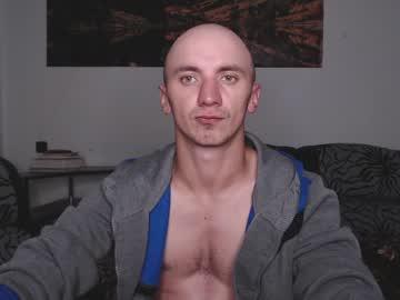 Chaturbate bald_dude record public show from Chaturbate.com