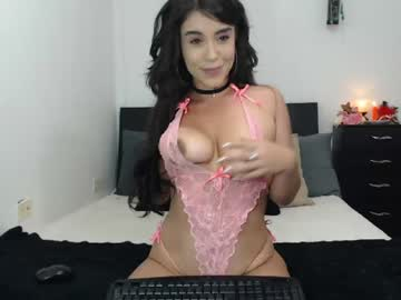Chaturbate jazmin_moon record cam video from Chaturbate